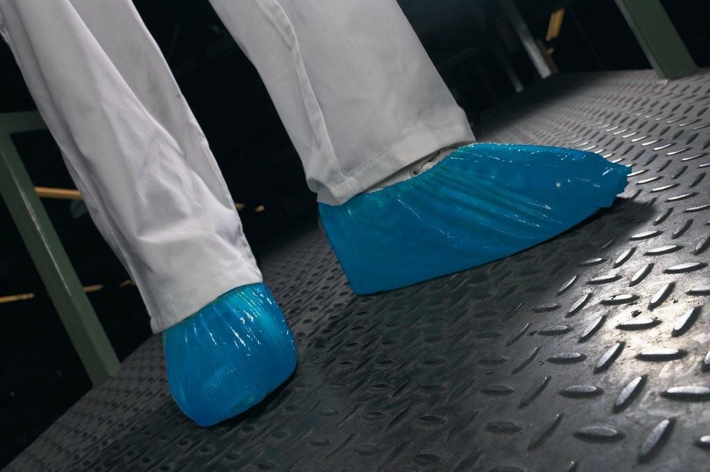 καλύμματα παπουτσιών
