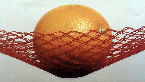 Υλικά Μικροσυσκευασίας σε Δίχτυ